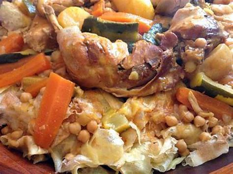 recette de cuisine alg駻ienne chakchouka recette de chakhchoukha algerienne