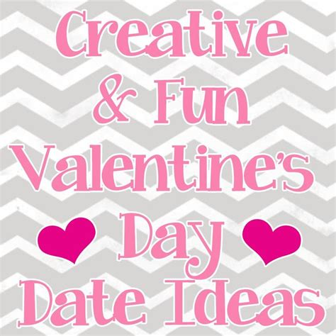 ideas for valentines day dates 10 best images about crafts on