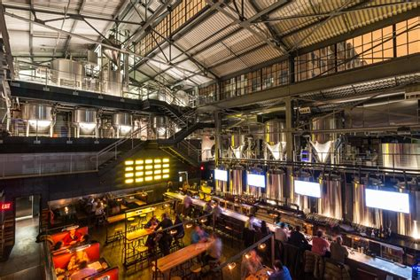 top bars in washington dc bluejacket