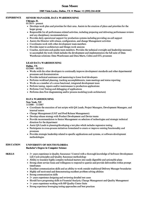 charming dimensional data modeling resume gallery resume