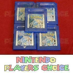 gameboy color ebay gameboy color consoles ebay