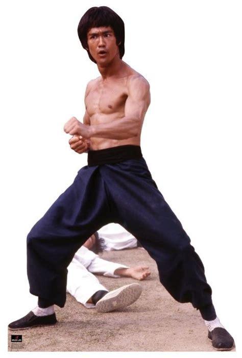 matthew rhys martial arts 25 best ideas about music tv on pinterest annie lennox