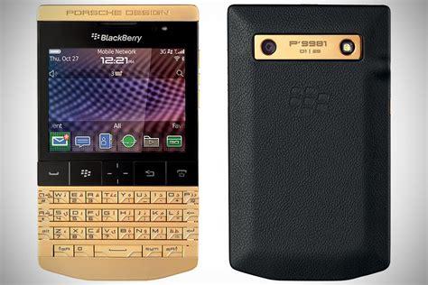 blackberry porsche design gold price porsche design p 9981 blackberry gold mikeshouts