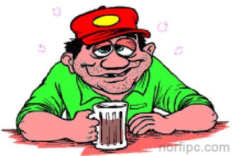 imagenes graciosas de borrachos en caricatura selecci 243 n de los mejores cuentos y chistes de borrachos