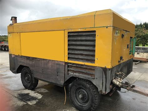 Compressor Ingersoll Rand ingersoll rand air compressor for sale used ingersoll