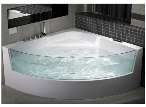 montage d une baignoire d angle montage d une baignoire d angle pose d 39 une baignoire d