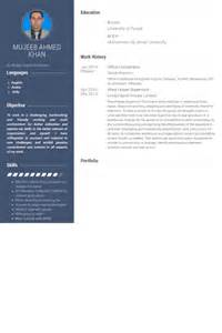 office coordinator resume sles visualcv resume