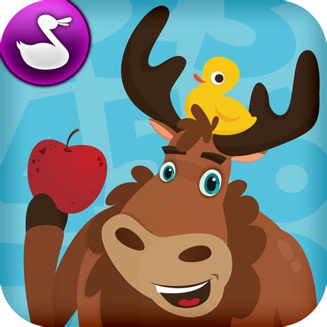 best apps for six year olds best apps for ages 4 5 geeks with juniors