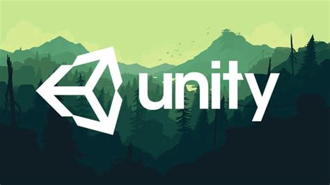 unity 2017 mobile development build deploy and monetize for android and ios with unity books start work using unity aelius venture