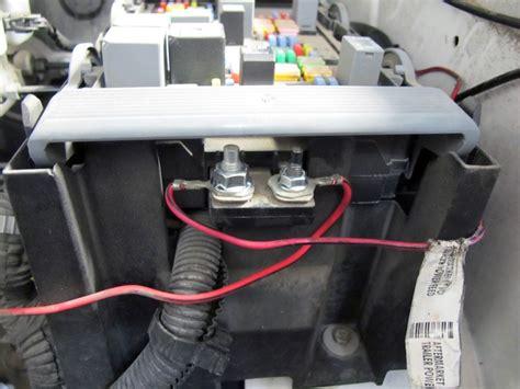 tekonsha voyager 9030 wiring diagram draw tite activator