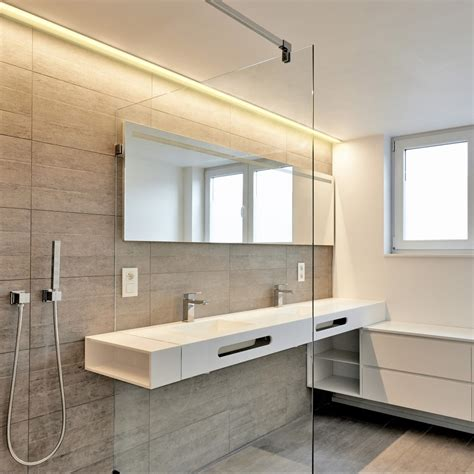 stripping in bathroom warm white led strip 5m 4 key remote dymond website