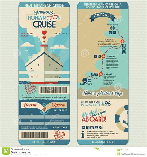 Wedding Announcement Hartford Courant by 96 Carnival Cruise Boarding Pass New Boarding Pass