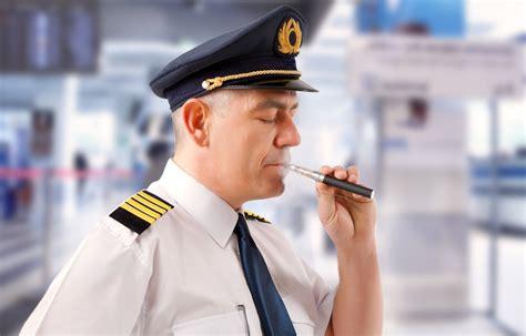 bans  cigarettes  checked baggage   vaping