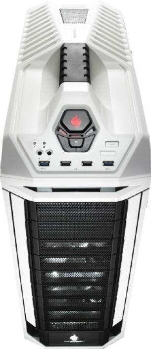 cooler master full tower cabinet price cooler master stryker full tower cabinet cooler master
