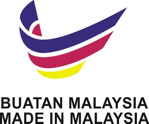 kumpulan logo  negara malaysia ardi la madis blog