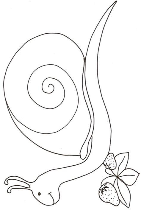 Coloriage Hugo L Escargot Mandala De Noel Coloriage De Princesse L