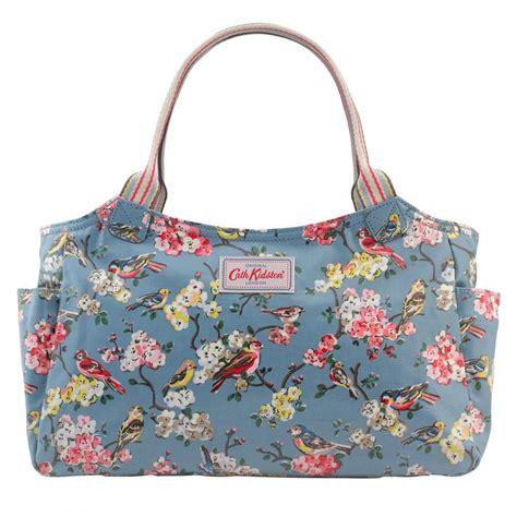 Cath Kidston Blossom cath kidston blossom birds day bag 556774