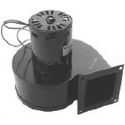 convection fan for wood stove 80622 us stove convection 5660