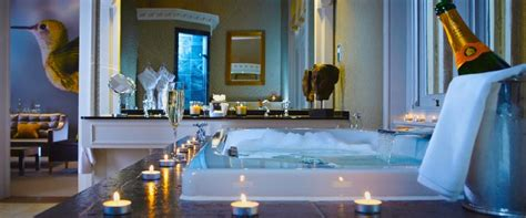 london hotel with jacuzzi in bedroom london hotels with hot tub in bedroom okeviewdesign co