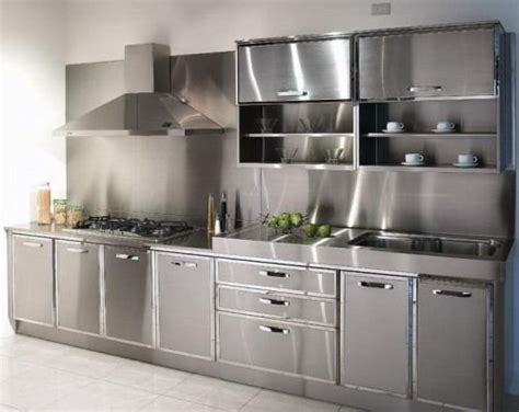 who makes metal kitchen cabinets metallic glaze on high best 25 metal kitchen cabinets ideas on pinterest