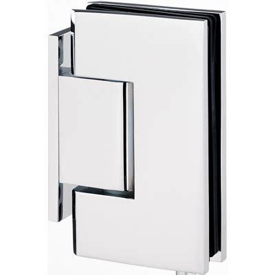 Frameless Shower Door Hinge Gasket Frameless Shower Door Hardware California Frameless Shower Doors