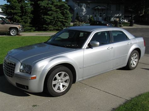 used 2006 chrysler 300 for sale used 2006 chrysler 300 for sale by owner in laveen az 85339