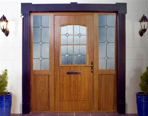 Patio Doors Kildare Patio Doors Kildare Patio Doors Meath Naas Windows