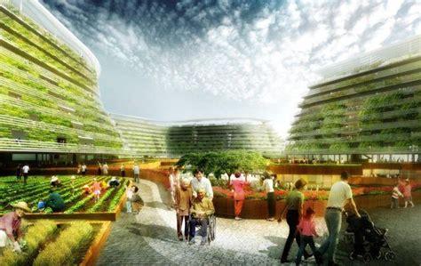 vertical gardens homesteading sustainable