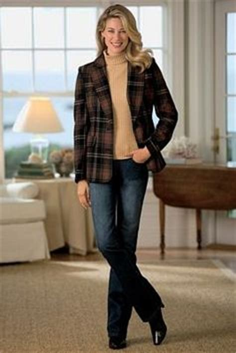 put together wardrobe for women over 50 nice simple outfits for women over 60 google search