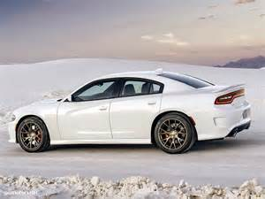 2015 dodge charger srt hellcat photos reviews news