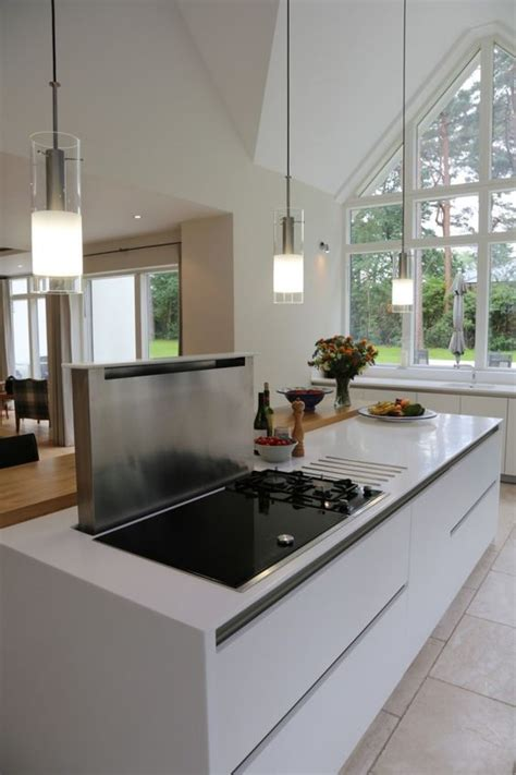 island extractor fans for kitchens breakfast bar worktop with hob search kitchen