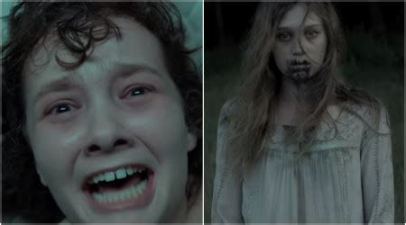 10 best horror movies on netflix india part 2 flickside top 10 horror movies you should watch this halloween on