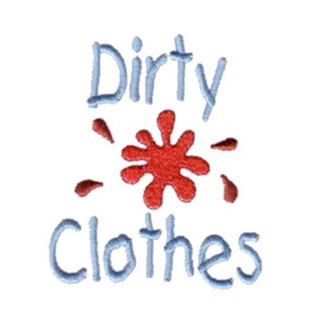laundry embroidery design laundry and lingerie and more machine embroidery designs