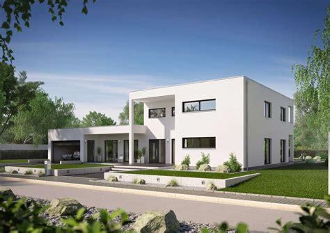Bungolow by Bauhaus Ixeo Von Kern Haus Stilvoll Leben Mit Home Office