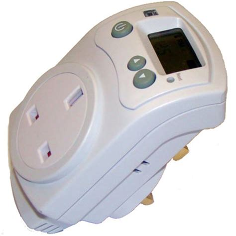 Grow Room Humidifier by In Humidistat To Humidifiers Dehumidifiers