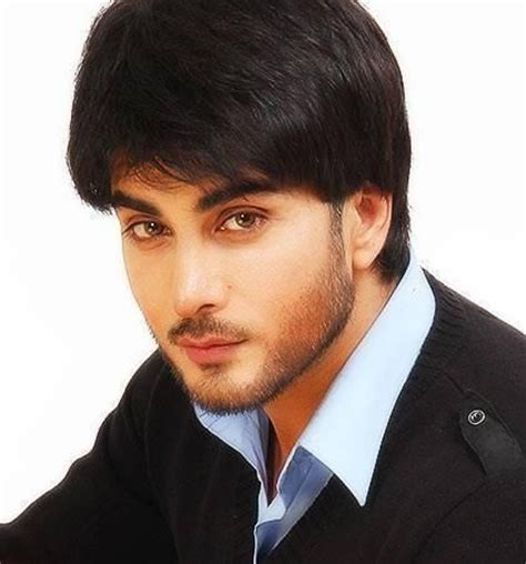 list of pakistani actors working in india pakistani actors in america watch movies online free