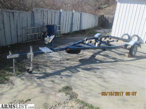 ez loader boat trailer lights armslist for sale trade clean ez loader 14ft 16ft boat