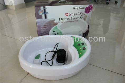 Detox Foot Bath Research by Ion Cleanse Detox Foot Bath Ion Detox Foot Spa Ion Cleanse