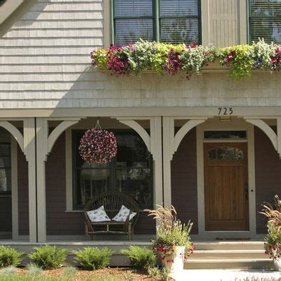 Front Porch Corbels 1000 Images About Corbels On