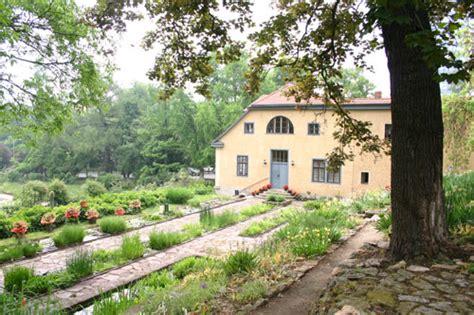 Botanischer Garten Jena by Botanischer Garten Jena