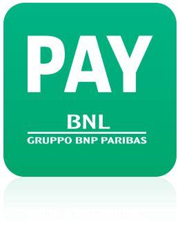 mobile bnl app bnl