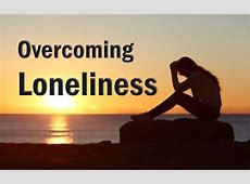 Loneliness: What the Bible Says About Overcoming it Explain Hebrews
