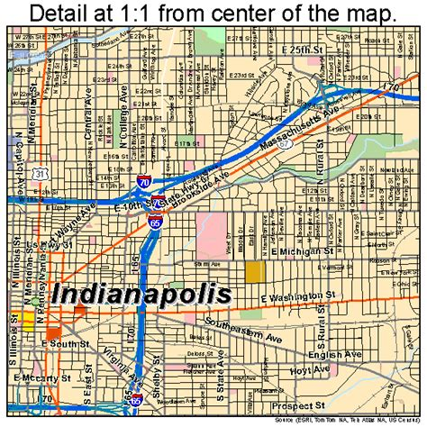 indiana road map with cities indianapolis city balance indiana map 1836003