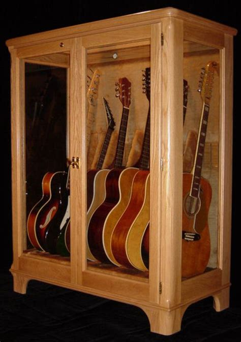 Guitar And Cabinet by Guitar Cabinet Jpg 479 215 681 Pixels Guitars