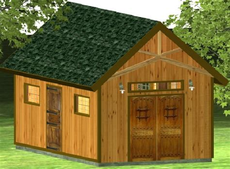 Large Garden Shed Plans by 8x8 Wood Shed Images Sheds Nguamuk