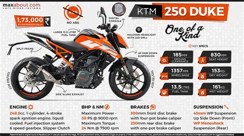 Ktm Price List South Africa Ktm Is So Beautiful Bike Look Smart Bike Review
