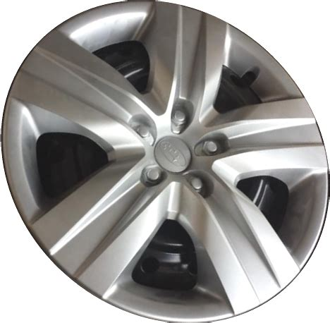 subaru wheel cover subaru legacy hubcaps wheelcovers wheel covers hub caps