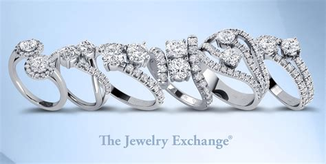 3 jewelry exchange hackensack reviews once upon a