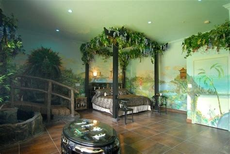theme hotel miami japanese garden theme room yelp