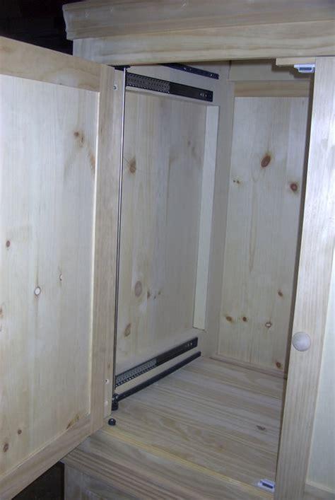 Pocket Door Cabinet Tv Cabinet With Pocket Doors By Bent Lumberjocks Woodworking Community